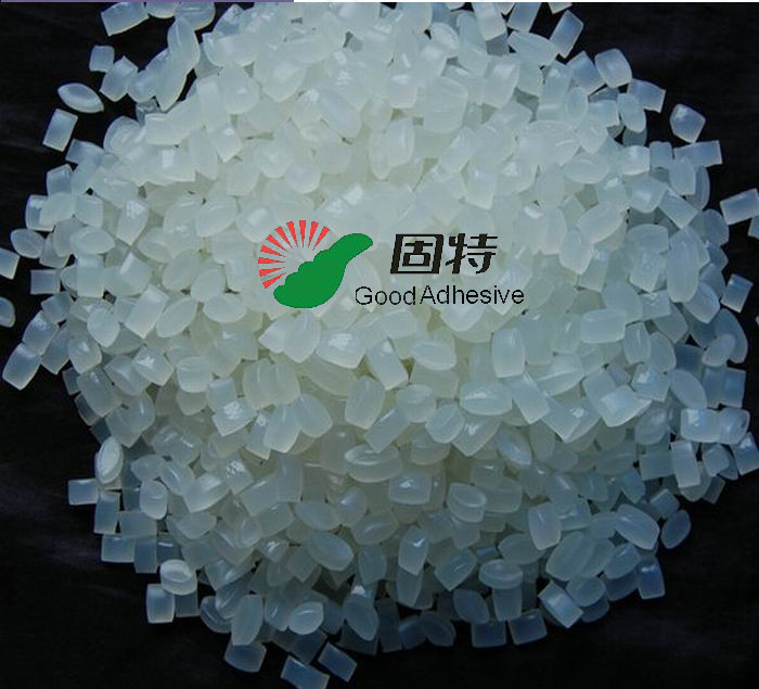 Low Ontraction Percentage Hot Melt Adhesive for Furniture Sealing Good Bonding Strength